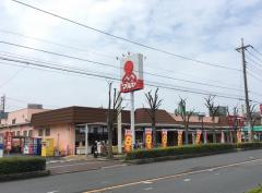 マルヤ東川口店