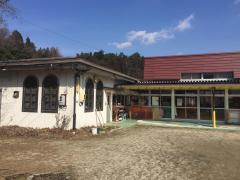 智里東保育所