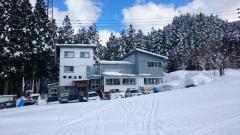 ロッジ平井山荘