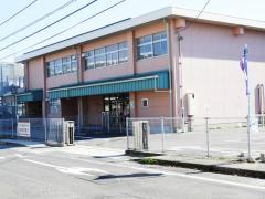 津田幼稚園