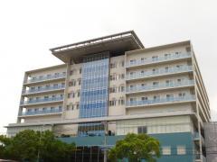 興生総合病院