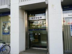 みずほ証券株式会社 東大阪支店