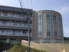 宮城県仙台三桜高校