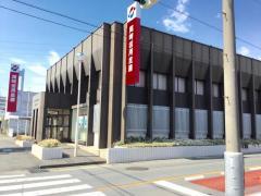 岡崎信用金庫豊川支店