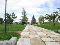 札苗東公園