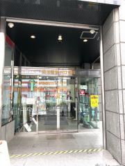 野村證券株式会社 川口支店