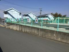 久留米市保育協会【青い鳥保育園の紹介】