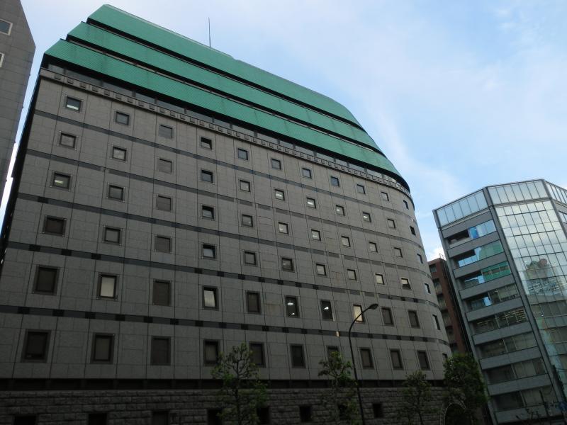 日清食品ホールディングス(株)