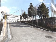 山田小学校