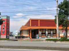かっぱ寿司本庄店