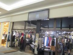 r・p・s イオンモールナゴヤドーム前店