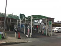 Fuji塚原店