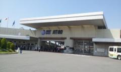 尼崎競艇場