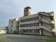 神岡小学校
