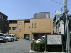 小林医院産婦人科