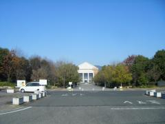 岡山県立大学大学院