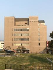 静岡銀行富士中央支店