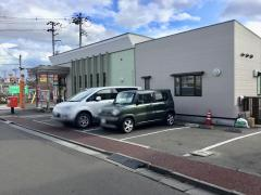 仙台富沢郵便局
