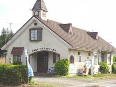 宇都宮ホーリネスキリスト教会