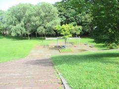 見晴台公園