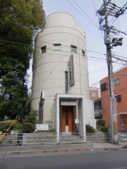 三光寺歯科診療所