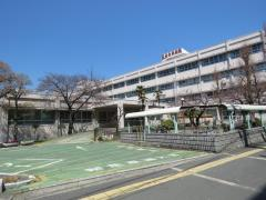 住吉市民病院