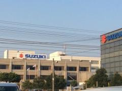スズキ株式会社