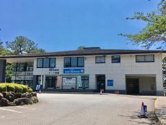真鶴町立遠藤貝類博物館
