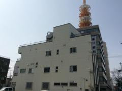藤川歯科医院