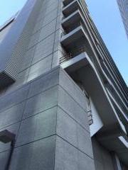 三菱倉庫株式会社