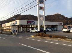 マルアイ西蒲田店