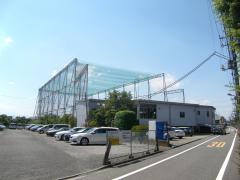 町田モダンゴルフクラブ