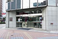 大分銀行大分駅前支店