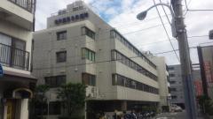 田中整形外科病院