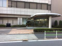 日本コンクリート工業株式会社