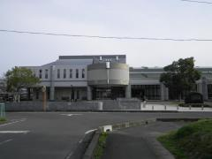 友部図書館