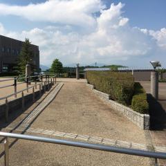 津市芸濃総合文化センター