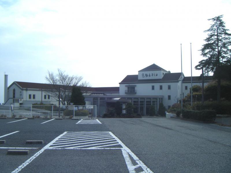 遙照山ホテル(浅口市)の投稿写...