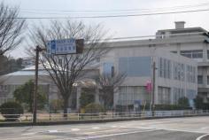 彦島図書館