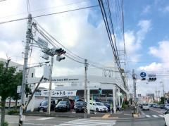 Honda Cars横浜藤沢湘南台店