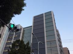 山九株式会社