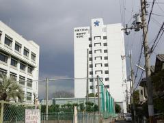 近畿大学附属高校
