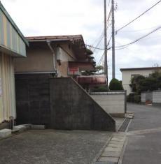 下関田倉簡易郵便局