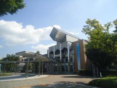 日本工業大学宮代キャンパス