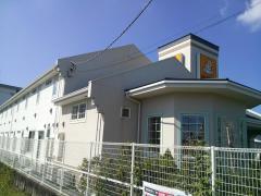 ファミリーロッジ旅籠屋 高松店