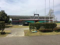 布瀬南公園