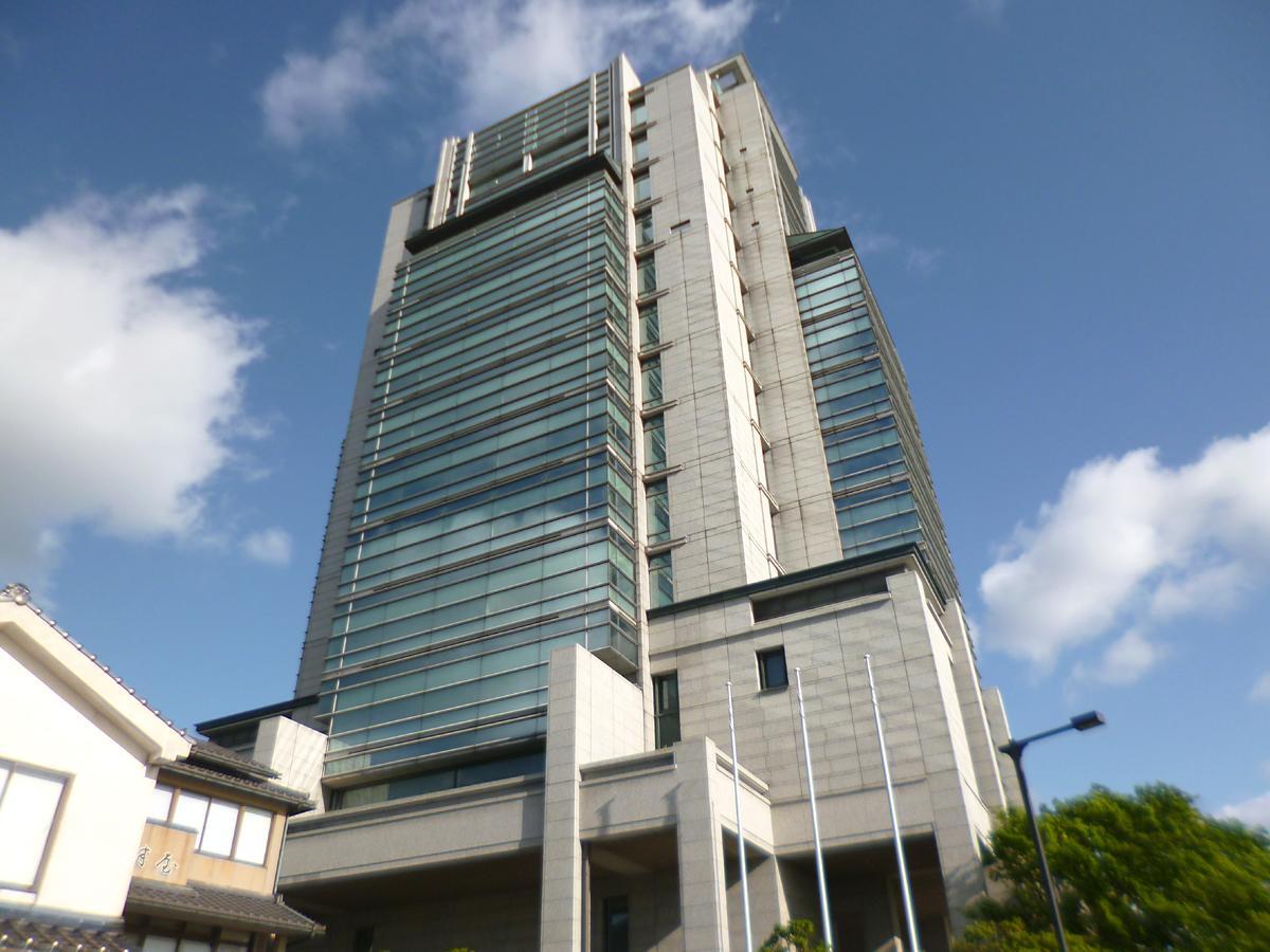 (株)山陰合同銀行