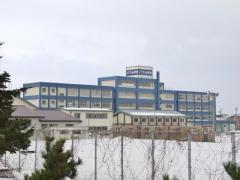 五所川原商業高校
