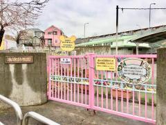 本宿幼稚園