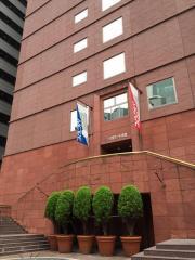 大阪モード学園
